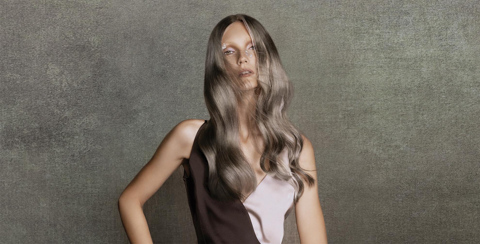 prodotti parrucchieri professionisti saloni capelli grigi